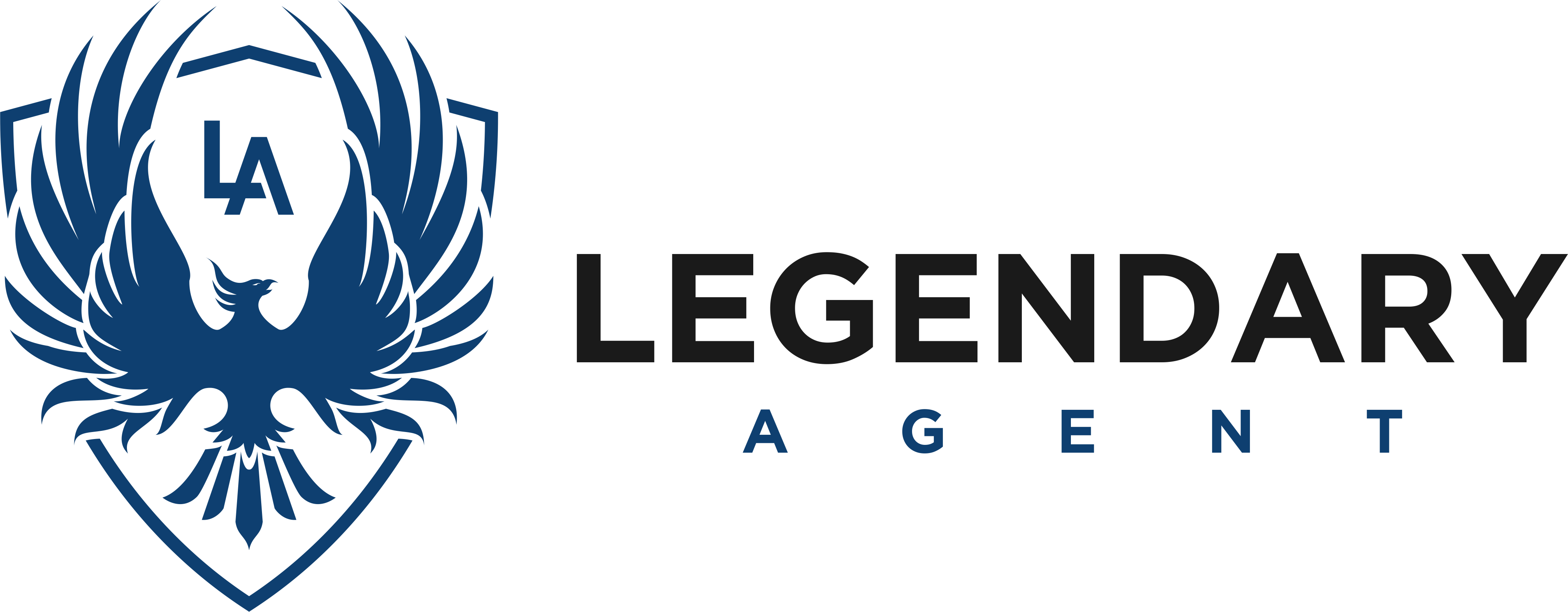 Legendary Agent, LLC